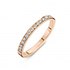 Eternity A 0,21ct